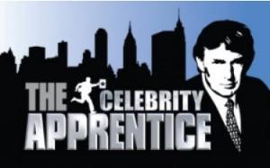 celebrity-apprentice1